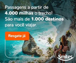 Smiles BR