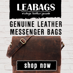 Leabags