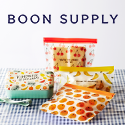 Boon Supply