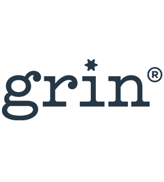 Grin Natural US Limited