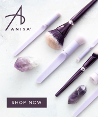 ANISA Beauty