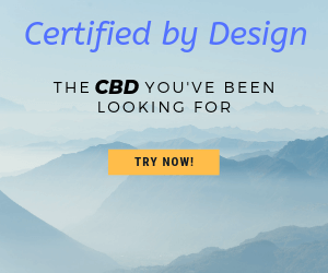 Certified by Design Labs
