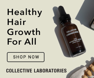 Collective Laboratories