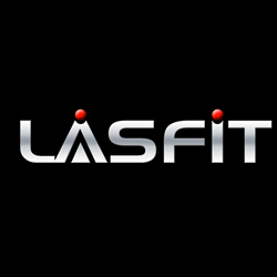 Lasfit Auto Lighting