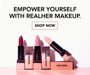 RealHer Products, Inc