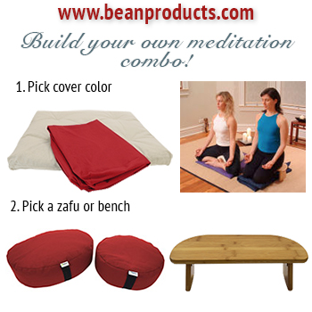 Bean Products, Inc.