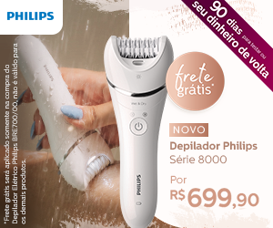 Philips BR
