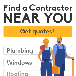Adopt A Contractor