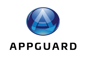 Appguard, Cybersecurity Endpoint Solutions